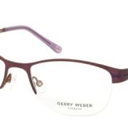 GERRY WEBER - GW 1180 01 52