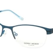 GERRY WEBER - GW 1180 02 52