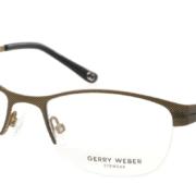 GERRY WEBER - GW 1180 04 52