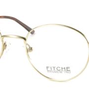 Fitche - NT 1070 02 50
