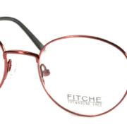 Fitche - NT 1070 03 50