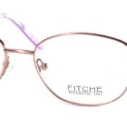 Fitche - NT 1073 02 53
