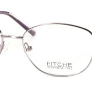 Fitche - NT 1073 03 53