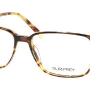 Suri Frey - Yannic - SF 1037 03 55